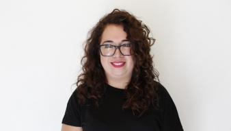 Profesora Julieta Suárez-Cao examinó la distribución de poderes, paridad y la participación de las elecciones en entrevista con Pauta.cl