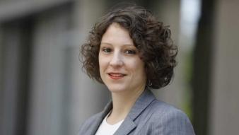 """Biblioteca del Congreso Nacional destaca nuevo artículo de la profesora Nicole Jenne en """"Asia Politics & Policy"""""""