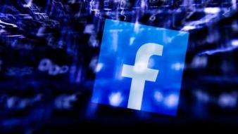 No se gana una elección sólo con Facebook