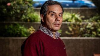Profesor Gabriel Negretto analiza en La Tercera el proceso constituyente