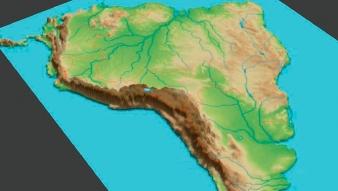 """Charla Magistral """"El regionalismo latinoamericano en tiempos de crisis: escenarios y propuestas"""""""