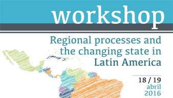 Nuestro Instituto y el  Núcleo Milenio organizan workshop internacional